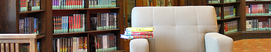 banner-chair-books